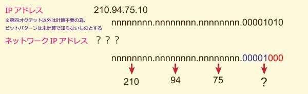 q00000003_st02