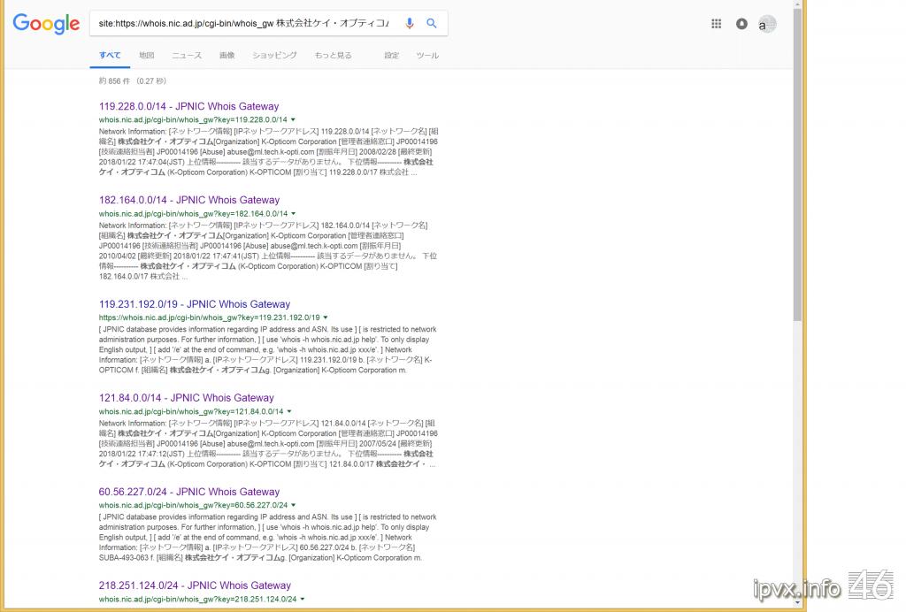 organization-cidr-google_st01